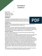 GEO ASSIGNMENT 2.docx