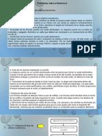 diapos control y automatizacion.pptx