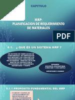 MRP[1]