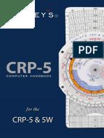 crp-5-booklet-2017.pdf