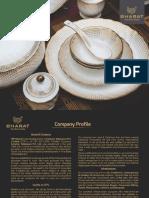 BP Catalogue