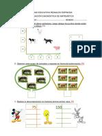 EVALAUCION DIAGNÒSTICA.docx