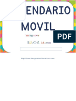 Calendario-movil-educlips-PDF.docx