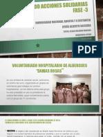 AccionSolidariaComunitariaJesusBecerraGrupo456.pptx