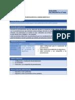 EPT5-TIC5-U3.docx