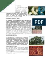 actividades civicas nacionales.docx