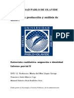 Informe parcial II datos 1.docx