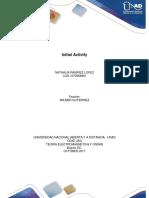 Actividad_Inicial.docx