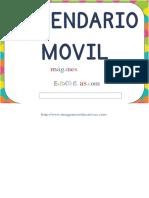 Calendario-movil-educlips-PDF.docx
