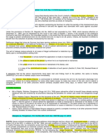 HRLAW OUTLINE (March 4, 2019).docx