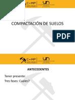 compactación_enero_2019.pdf