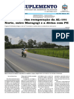 DOEAL-03_07_2018-COMPLETO.pdf
