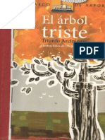 Arciniegas, T (2008). El árbol triste [2 Ed. Ilus älvarez, D, Ediciones SM].pdf