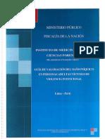 Guia_02.pdf