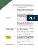 audit case 2.docx