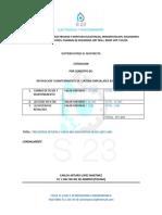 COTIZACION  BODEGA CENTRO.docx