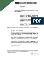 ESCRITO DE SOLICITUD DE COPIAS.docx
