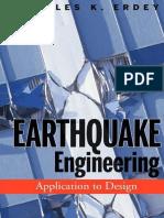 EarthquakeEngineeringApplicationtoDesignbyCharlesK.Erdey-1.pdf