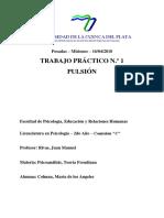 Trabajo Práctico Nº1 Pulsion- Freud.docx