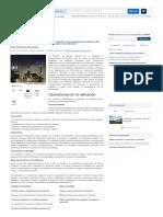 Refinacion Del Petroleo Pagina Web (2)