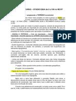 CURSO STUDIO IDEIA - DEFINITIVO.docx