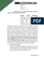 MODELO DE DENUNCIAS V.F.docx