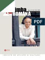 d73.pdf