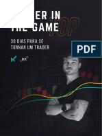 Trader in the Game