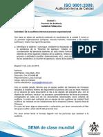 Actividad_de_Aprendizaje_unidad_3-_De_la.docx