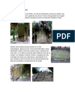 Sitio arqueológico Ixkún.docx