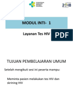 Layanan Test Hiv (1)