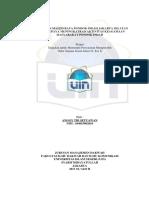 ANGGY TRI SETYAWAN-FDK.PDF