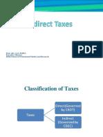 Service Tax- PPT.DOCX