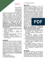 Practica N1 curriculo - Tambo 2018 GESTION DE LOS APRENDIZAJES.docx