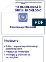 9. Exp.prof.in diagn.rad..ppt