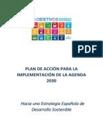 PLAN DE ACCION PARA LA IMPLEMENTACION DE LA AGENDA 2030.pdf