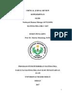CJR_kepemimpinan[1].docx