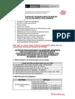 Lista de Insumos Para Mobiliario y Equipamiento Menor(1)
