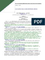 legea nr  303 din 2004.doc