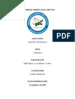 tarea 2 practica DOCENTE II.docx
