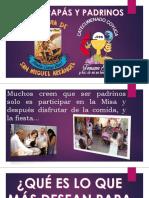 PLATICA PAPÁS Y PADRINOS.pptx