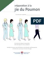 163_fr~v~chirurgie-du-poumon-hopital-general-de-montreal.pdf