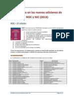 Publicacion Variaciones Noc Nic 2013