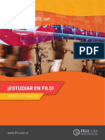20190307.GuiaDelEstudiante2019-Digital (3).pdf
