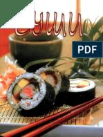 Sushi_eurobalkan.pdf