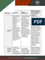 esquema 1.pdf