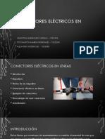 Presentacion lineas (1).pptx