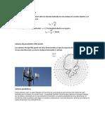 VHF y UHF