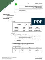 Língua Portuguesa - Aula 05