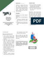 ASAM URAT leaflet3